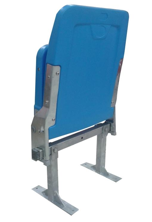 Tip Up Seats Pakar Seating Grandstand Bleacher Tribune