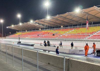 Kuwait – Drift Arena – 2019