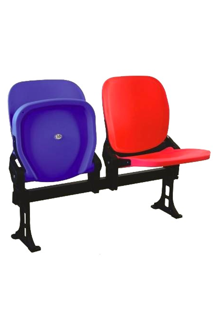 Picture of: Pakar Seating Tip Up Seats