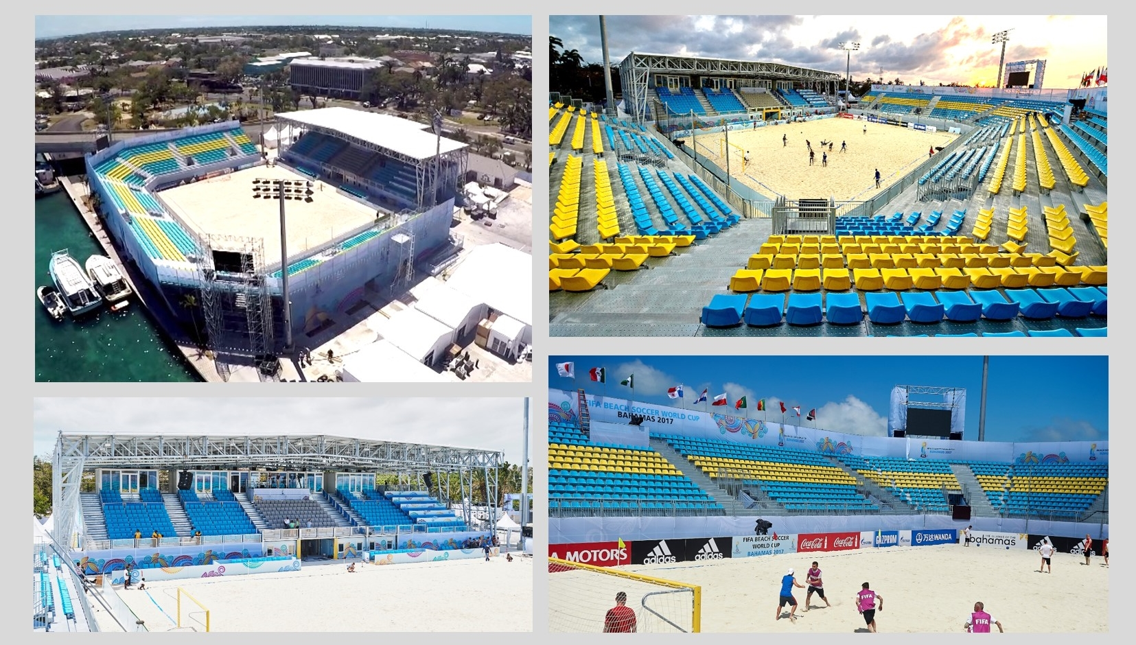 2017_Beach Soccer World Cup v2-modular stadium